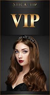 vip hair extensions vip hair extension supplies barnsley south luxurious