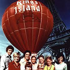 Seeking Balloon Episode Brady Bunch Island Show Premiered In 1973 Wvxu
