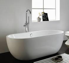 furniture 15 elegant freestanding bath tub designs ideas sipfon