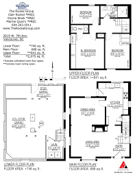 100 floor plans bc house plans in bc canada 2202 719