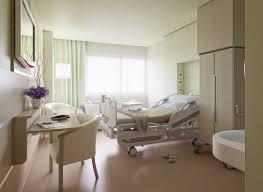 private hospital abu dhabi made4h hospital waiting area