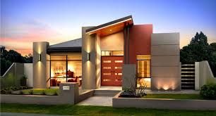 contemporary modular home plans modern modular home plans awesome pin by kojak f15 on home design