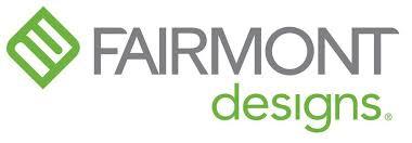 Fairmont Sofa Fairmont Designs Cooper Sofa Collection Bedplanet Com