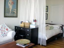 bedroom living room ideas 2837 best apartment studio images on pinterest apartments front