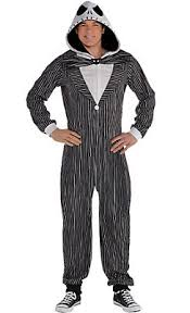 Halloween Costumes Nightmare Christmas Nightmare Christmas Costumes Jack Skellington U0026 Sally