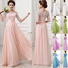 best 25 cocktail party dresses ideas on pinterest arabic dress