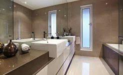 award winning bathroom designs interior design at home interior design ideas modern design luxury