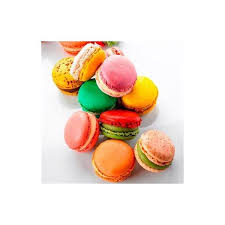 best 25 where to buy macaroons ideas on pinterest where to buy