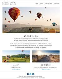 wordpress website designer in hoboken nj wordpress website