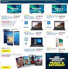 best buy black friday see the deals start your list now