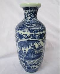 online get cheap chinese antique porcelain aliexpress com