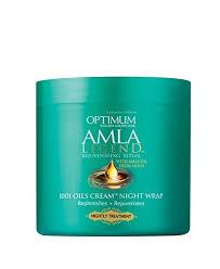 alma legend hair products best amla legend hair products photos 2017 blue maize