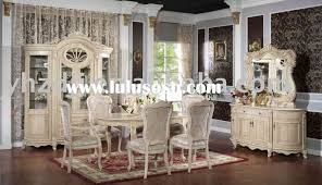 New Dining Room Chairs by New Classic Dining Room Furniture Alliancemv Com