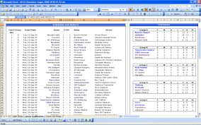 premier league results table and fixtures fixtures of chions league how to open facebook when it is