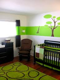 four steps of paint ideas for nursery walls 1134 home designs