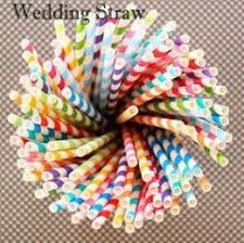 wedding supplies online hawaiian wedding supplies online hawaiian wedding supplies for sale