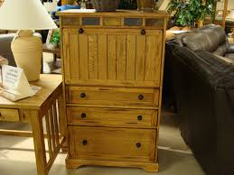 Home Office Desk Furniture by Furniture Charming Desk Armoire For Home Office Furniture With