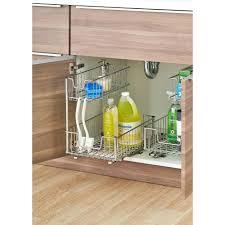 Kitchen Cabinet Liner Shelves Kitchen Cabinet Shelf Liner Target Seville Expandable
