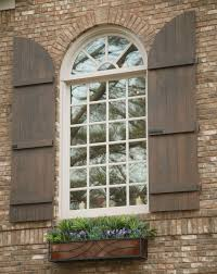 Shutters For Homes Exterior - best 25 exterior windows ideas on pinterest window trims