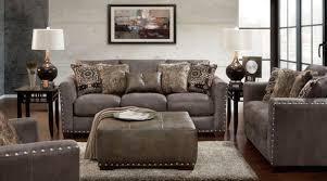 Farmers Home Furniture Plans  Million Distribution Hub  Jobs - Farmers furniture living room sets