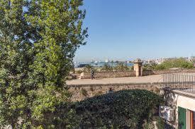 Porta Schlafzimmerm El Wohnung Im Historischen Mallorquinischen Palast In Palma Zum Kauf