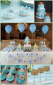 royal prince baby shower favors baby shower favors for a prince diabetesmang info