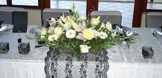 flower arrangements for weddings wonderful flower arrangement for wedding table 97 for your wedding