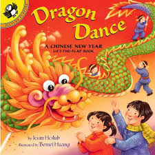 new year kids book 8 picture books to celebrate lunar new year brightly