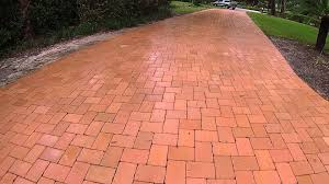Brick Pavers Pictures by Astonishing Ideas Clay Brick Pavers Clay Brick Pavers Crafts Home