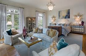 Mediterranean Decorating Ideas For Home by 23 Inspiring Mediterranean Decorating Ideas For Bedrooms Style