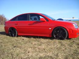 opel astra 2005 red queenfriend 2004 opel vectra specs photos modification info at