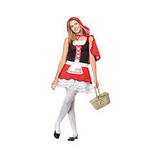 Cinderella Halloween Costumes Teens Halloween Party Decorations Billy Kid Costume