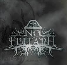 dark tranquility no epitaph