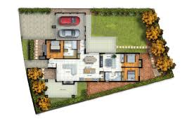 Floorplan Com by Floorplan Dimensions Floor Plan And Site Plan Samples