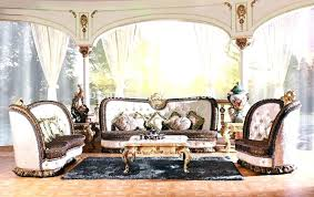 vintage victorian style sofa victorian couch styles sofa set sofa covers style couch set and