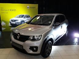 renault cars kwid car review renault kwid women on wheels