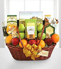 basket ideas gift basket ideas wine basket raffle basket ideas from ftd