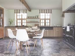 les plus belles cuisines contemporaines les plus belles cuisines contemporaines evtod
