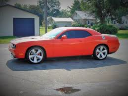 1976 dodge challenger for sale 2008 dodge challenger for sale carsforsale com