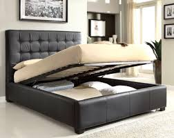 Simple Queen Size Bed Designs Bedroom Sets For Cheap Lightandwiregallery Com