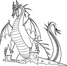coloring pages boys coloring pages boys com coloring pages for