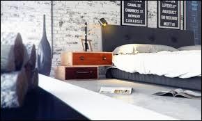 bedrooms marvellous industrial dresser industrial bedroom