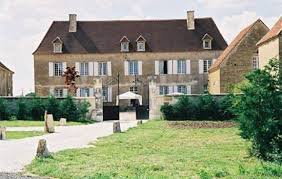 chambre d hote nevers magny cours chambres d hotes magny cours manoir de theuran