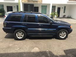 2000 gold jeep grand cherokee 2000 jeep grand cherokee limited 4x4