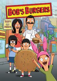 bob s burgers bob u0027s burgers tv fanart fanart tv