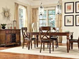 Jessica Mcclintock Dining Room Furniture by Emejing Bob Mackie Dining Room Furniture Pictures Home Design