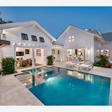 292 best carriage house images on pinterest carriage house