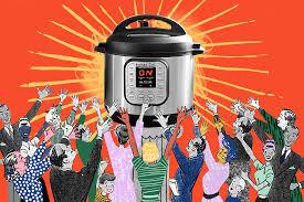 black friday deals on amazon 2016 instant pot inside the instant pot craze taste