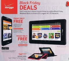 verizon deals black friday verizon black friday deals for 2013 leaked