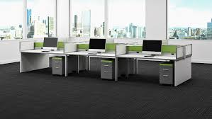 office benching systems grid benching office furniture system 2 cat benching and desking